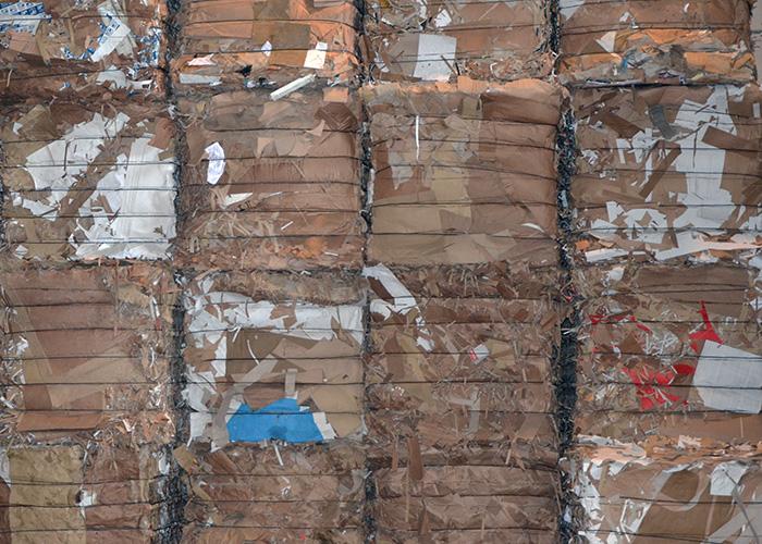 Cavallari Group Consulenza e servizi smaltimento rifiuti